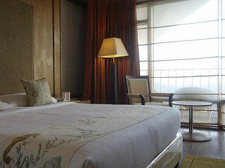 DPM Beautiful Villa (Deluxe Room 11)