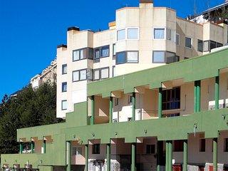 Apartamentos PENIBETICO ASN 4/6 Pax.