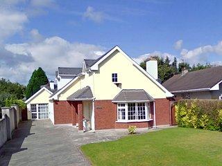 334- Killarney