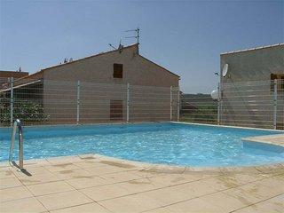 Les Villas sur la Colline  00181 VC44