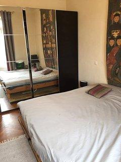 Grde Chambre d hôtes b&b /Prado-velodrome