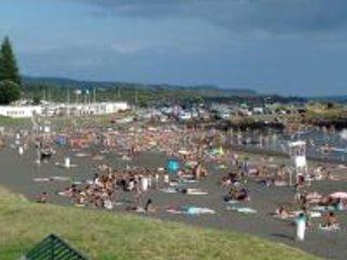 Family Holiday Villa Vacation Rentals Ponta Delgada