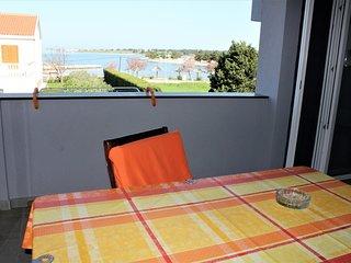 Apartment 3608-2 for 4 Pers. in Zaton (Zadar)