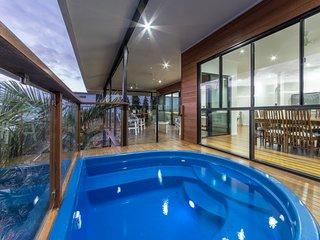 Beth's Beach House - Cannonvale