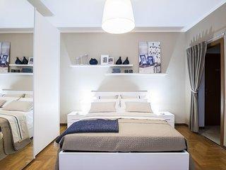 Olmo Apartment