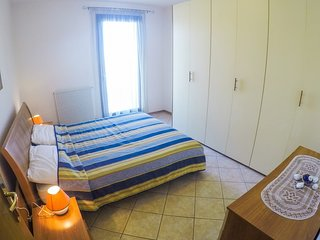 Great apartment in very good location