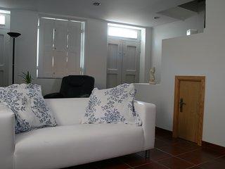 Casa en Murtosa en Ria de Aveiro cerca de Playas