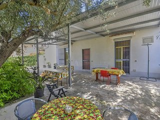 3 bedroom Villa in Scicli, Sicily, Italy : ref 5486082