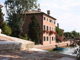 Torcello Bed and Brakfast (B&B - casa vacanza)