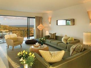 2 bedroom Villa in Sagres, Faro, Portugal : ref 5480267