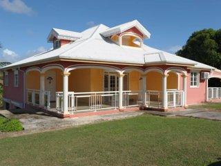 Villa Yona