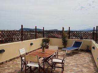 Sardegna relax