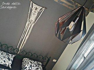 Apartment in Iglesias - Le Onde della Sardegna -