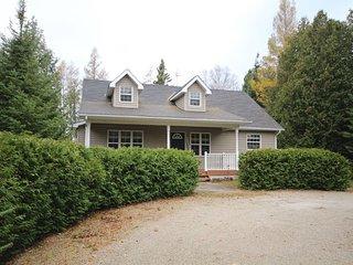 Oliphant cottage (#1204)