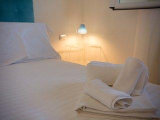 Le Suites del Carrubo - Casa 'Il Nespolo'