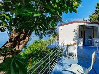 Bellavista, casa esclusiva in una location da sogno