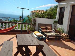 Madeira Dreams Holidays