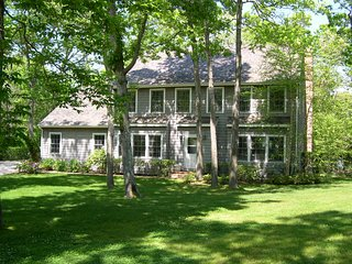 Beautifully Maintained Home in Prestigious East Hampton, NY