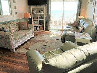 Ocean Isle Villas A-4
