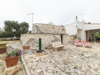 Seastay Villa Saracena