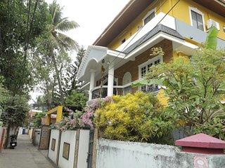 Devas Studio Home