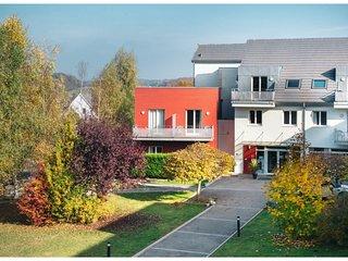 1 bedroom Apartment in Mooslargue, Grand-Est, France : ref 5626469
