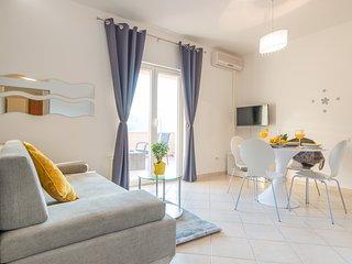 Apartment Du Lux 4
