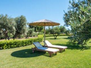 1 bedroom Villa in Platáni, South Aegean, Greece : ref 5626433