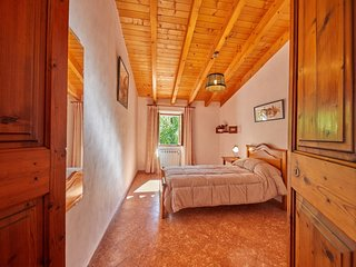 Casa Fortuny. Townhouse, 3 bedrooms, wifi