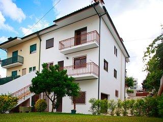 Grande Maison avec Jardim a Braga