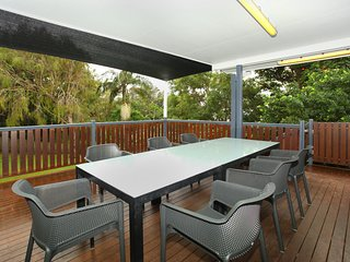 20 Scrub Road, Coolum Beach - Pet Friendly, Linen included
