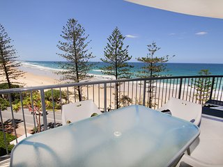 Unit 10, The Rocks, 1746 David Low Way, Coolum Beach - 500 BOND