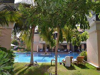 Anantara Residence South