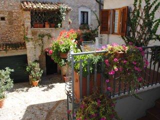 La tua casa in Umbria