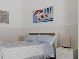 HOME HOLIDAY IN PACHINO - Casa vacanza U cardinali (ground floor/piano terra)