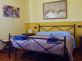 Bed and Breakfast L' Antico Borgo Milazzo