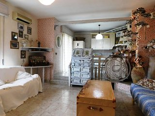 Casa Vacanza 'luce Di Sicilia'