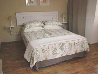 Romantic Suite Gubbio