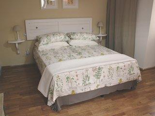 Romantic Suite Gubbio stile e confort