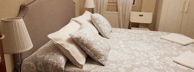 Dormitorio doble (1)