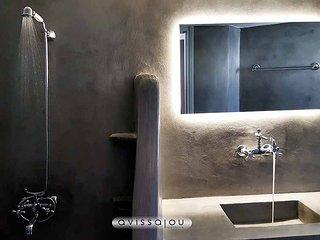 avissalou apartments: Melissa
