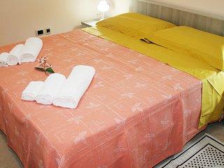 Bed and breakfast Villa Eleonora
