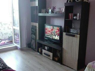 Apartamento en alquiler en Kaliningrado