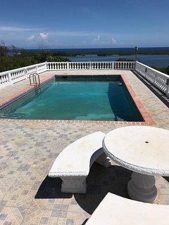 Point of View Villa Jamaica