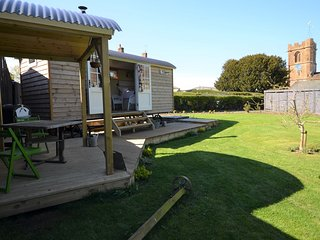 59812 Log Cabin situated in Crewkerne (2mls NE)