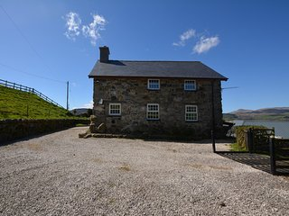 52810 House situated in Bala (3 mls S)