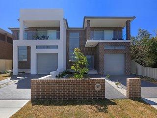 GREENACRE VILLA 41 - Sydney Modern,5Bdrm