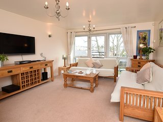 59817 Apartment situated in Ramsgate