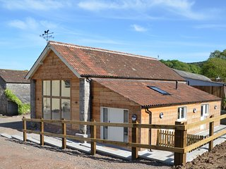 58129 Barn situated in Cheddar (4.5mls NE)