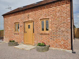 60276 Barn situated in Cheltenham (8mls NW)